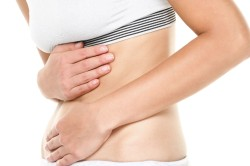 Гречка при проблемах с желудком
