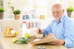 Соблюдение лечебной диеты при панкреатите