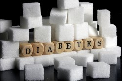 Стабилизация уровня сахара в крови
