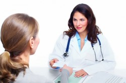 Консультация врача при панкреатите во время беременности