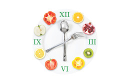 Польза дробного питания для поджелудочной железы