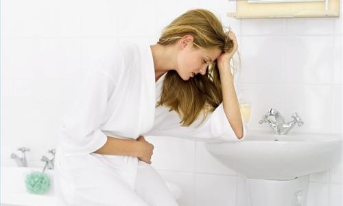 Проблема дисфункции поджелудочной железы