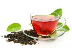 Польза травяного чая для поджелудочной железы