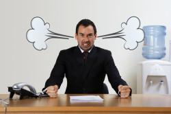 Регулярные стрессы - причина фиброза поджелудочной