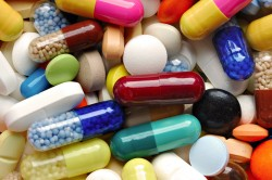 Медикаментозное лечение при алкогольном панкреатите