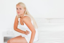 Интоксикация организма при панкреатите
