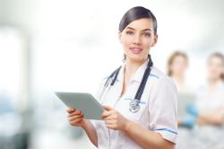 Консультация врача по вопросу хронического билиарного панкреатита