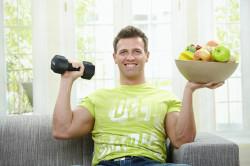 Польза здорового образа жизни для поджелудочной железы