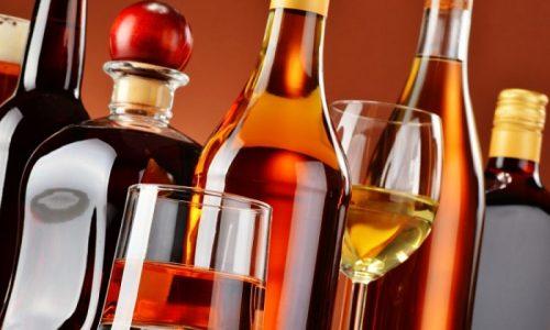 Больному категорически противопоказан алкоголь, причем на протяжении всей жизни