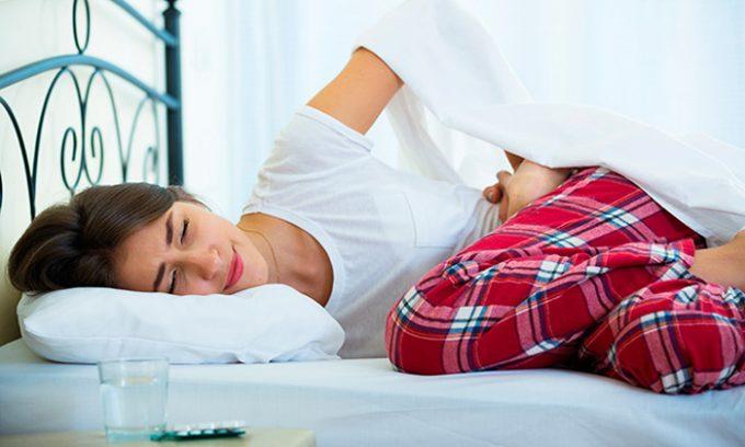 Избежать патологий поджелудочной железы и их длительного лечения поможет профилактика