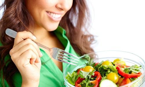 Диета при остром панкреатите является ключевым фактором в восстановлении функциональной активности органа
