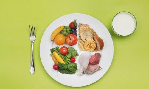 Улучшить работу поджелудочной железы невозможно без соблюдения специальной диеты