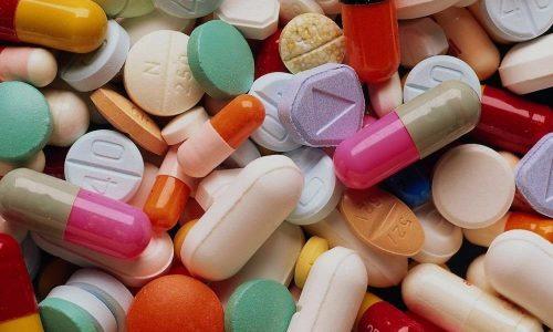 Лекарственные препараты принимаются пациентом с целью устранения болевого синдрома, угнетения функций поджелудочной железы, улучшения кровообращения и обмена веществ в органе, профилактики деструктивных изменений