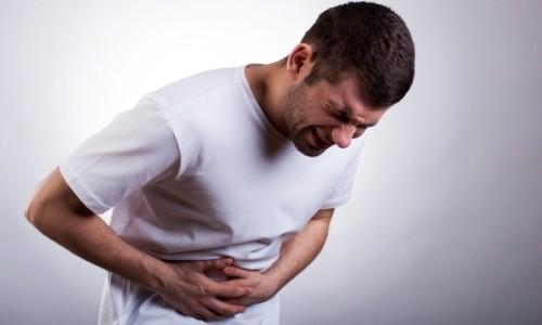 Острый панкреатит - распространенное заболевание органов брюшной полости, требующее немедленного оказания медицинской помощи