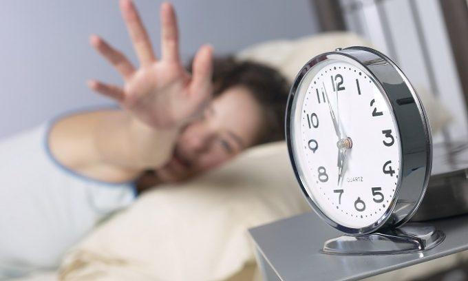 Чтобы быстрее восстановить здоровье после операции нужно соблюдать режим дня