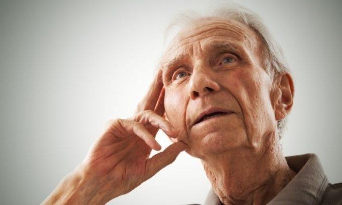 С возрастом риск липоматоза поджелудочной железы возрастает