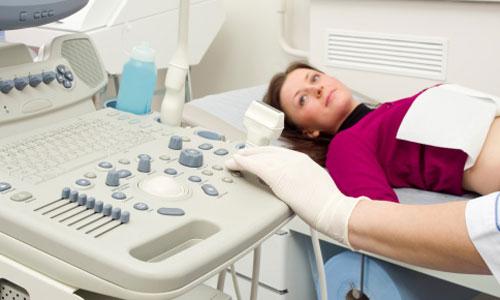 Ультразвуковое исследование поджелудочной железы считается главным диагностическим методом при постановке диагноза