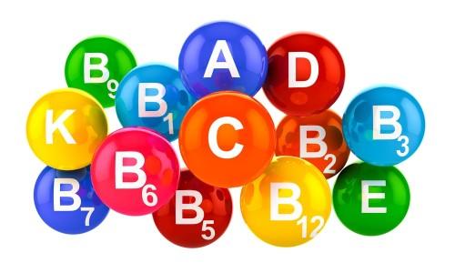 Бананы - источник калия, магния, фосфора, железа, натрия, кальция, селена, меди, цинка, витаминов групп В, Е, бета-каротина и холина