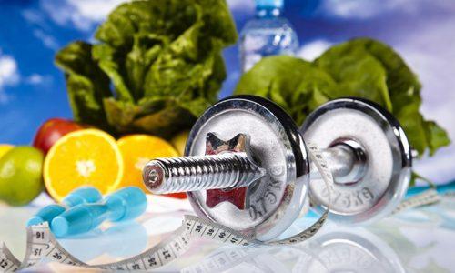 Для исключения нарушений в работе поджелудочной железы крайне важно придерживаться здорового образа жизни
