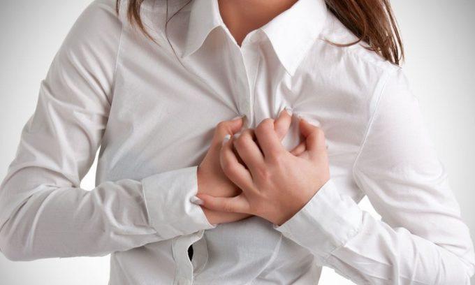 Трансплантация поджелудочной железы не проводится при ишемической болезни сердца