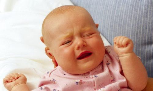Нарушения в строении железы бывают и врожденными. Аномалии развития органа приводят к рождению детей с муковисцидозом или кистозным фиброзом