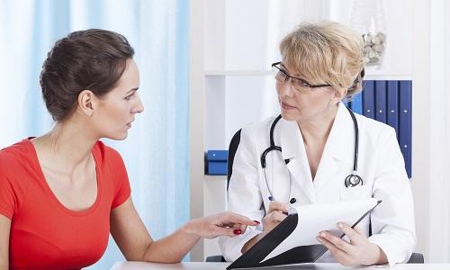 Предоперационная подготовка направлена на составление плана лечения и предотвращение непредвиденных сложностей во время хирургического вмешательства и в раннем восстановительном периоде