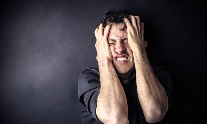 К противопоказаниям для пересадки поджелудочной железы относят психические расстройства пациента