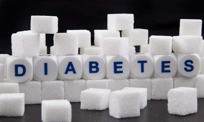 Одной из причин развития рака головки поджелудочной железы является сахарный диабет