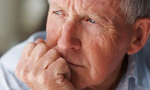 У мужчин рак головки поджелудочной железы встречается чаще, чем у женщин. Пик заболеваемости приходится на 55-65 лет