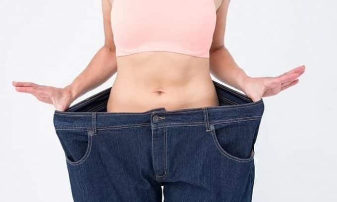 При резком похудении пациента также может быть назначен анализ на количество эластазы
